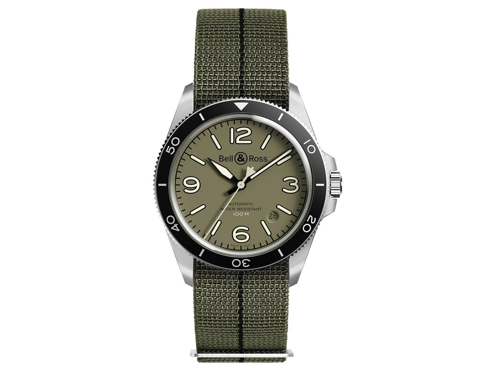 brv292-mka-st-sf-bell-ross-br-v2-92-military-green-3.jpg