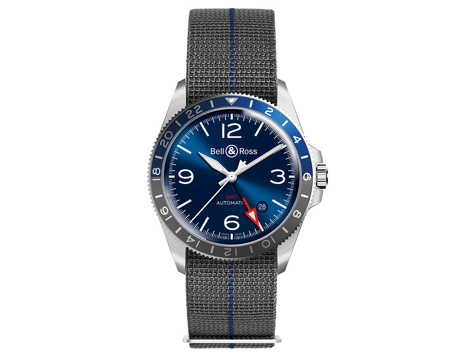brv293-blu-st-sf-bell-ross-br-v2-93-gmt-blue-2.jpg