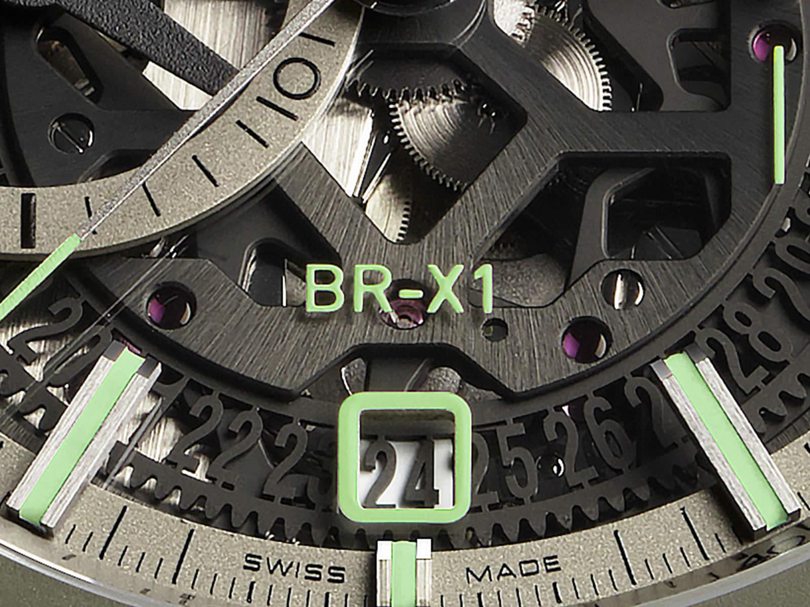 brx1-ce-ti-mil-bell-ross-br-x1-military-8.jpg
