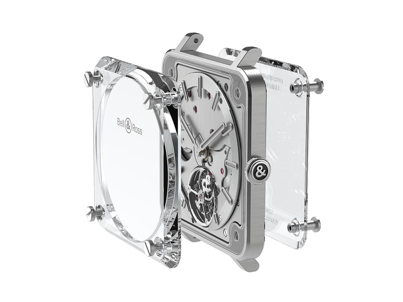 brx2-mrtb-sk-st-bell-ross-br-x2-tourbillon-micro-rotor-skeleton-5-.jpg