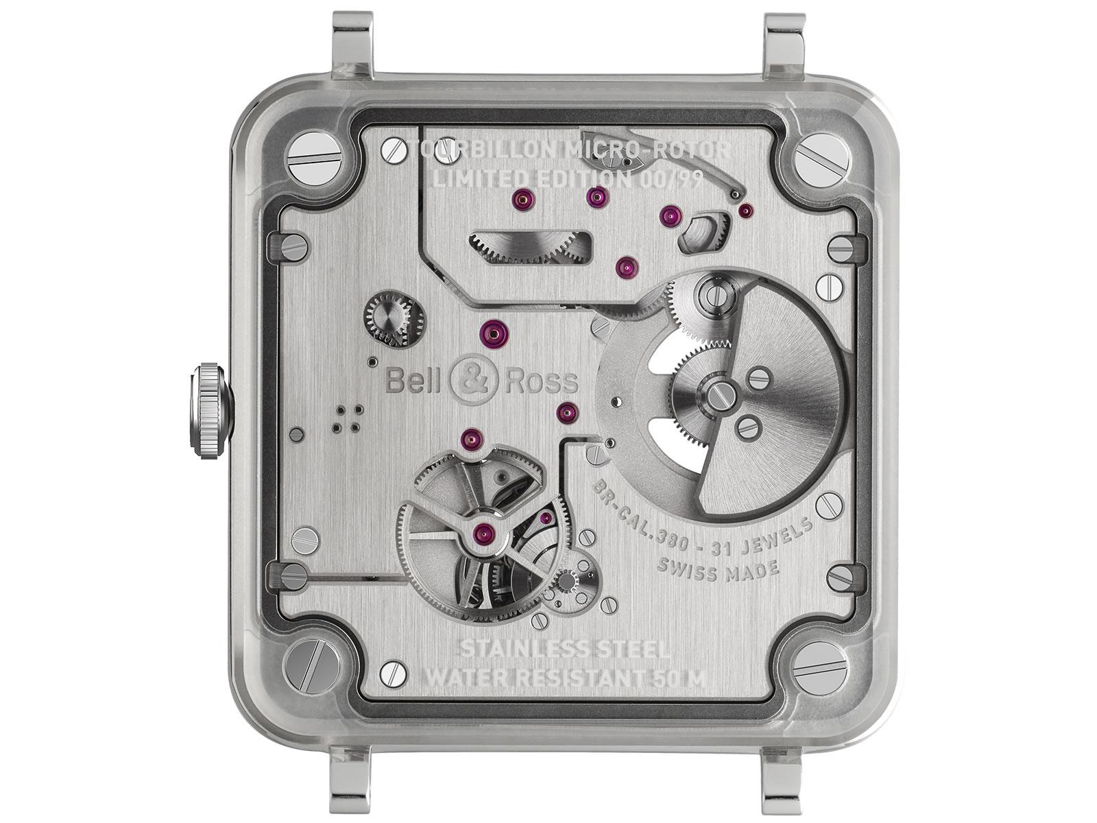 brx2-mrtb-sk-st-bell-ross-br-x2-tourbillon-micro-rotor-skeleton-7-.jpg