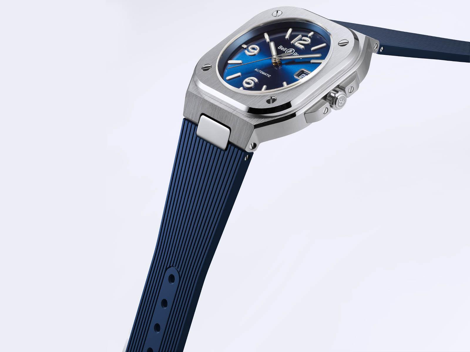 br05a-blu-st-srb-bell-ross-br-05-blue-steel-1.jpg