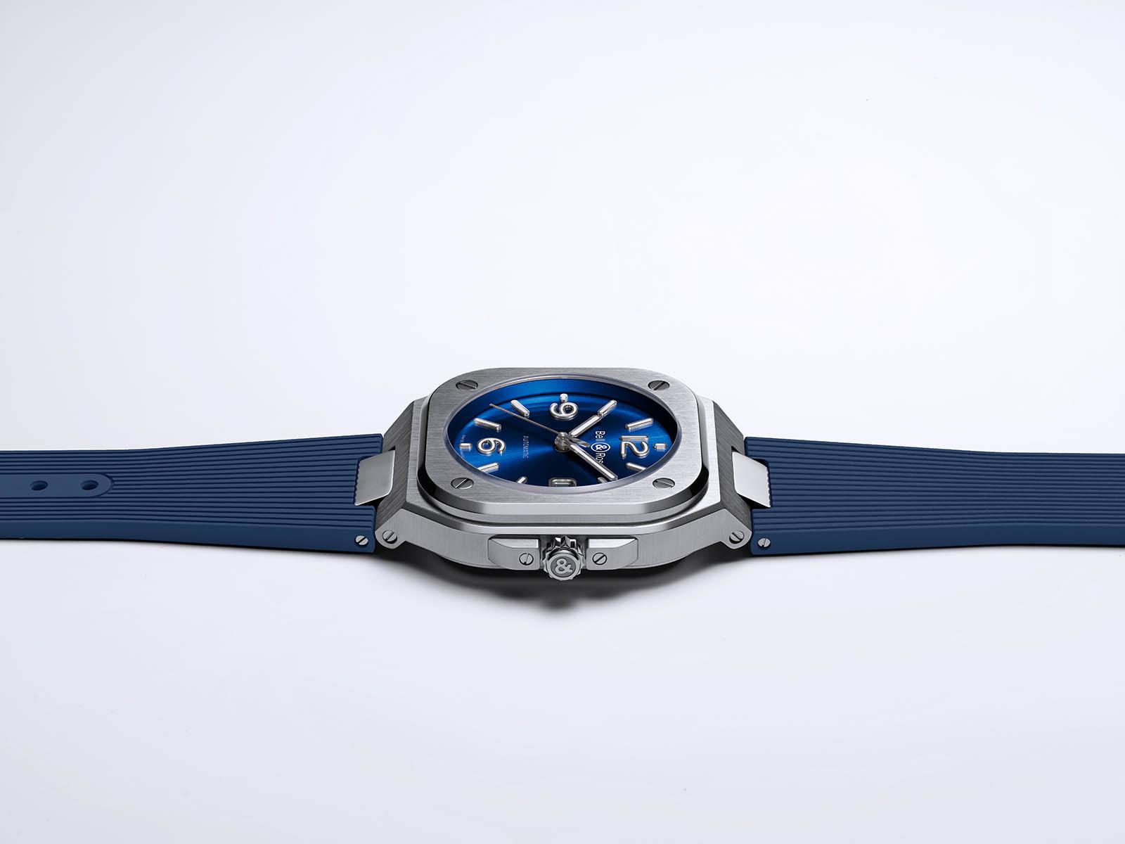 br05a-blu-st-srb-bell-ross-br-05-blue-steel-2.jpg