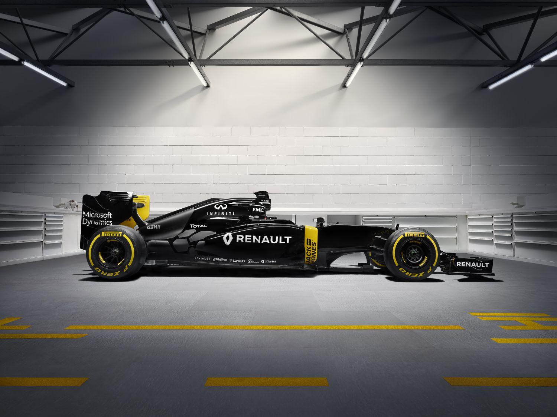 Renault-Sport_Bell-Ross.jpg