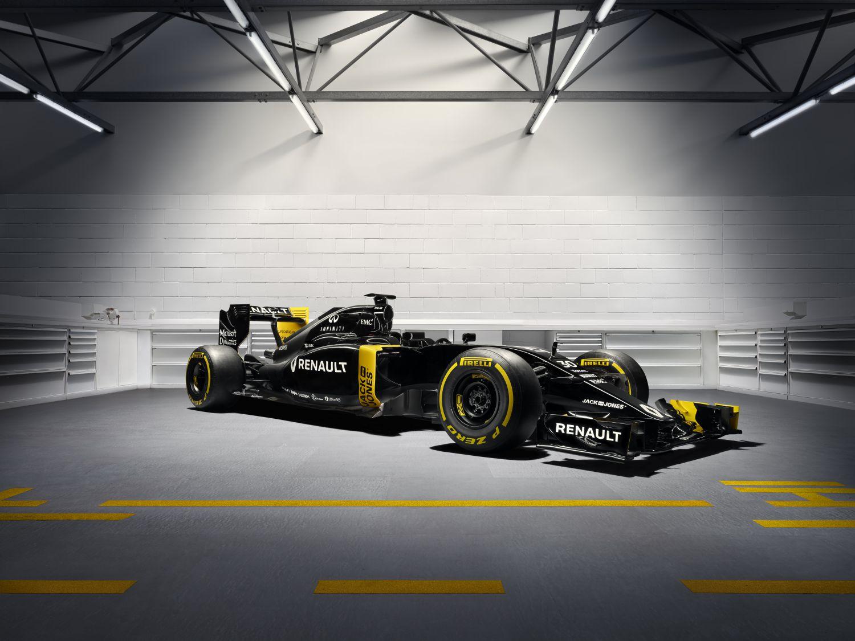 RenaultSport_Bell-Ross.jpg