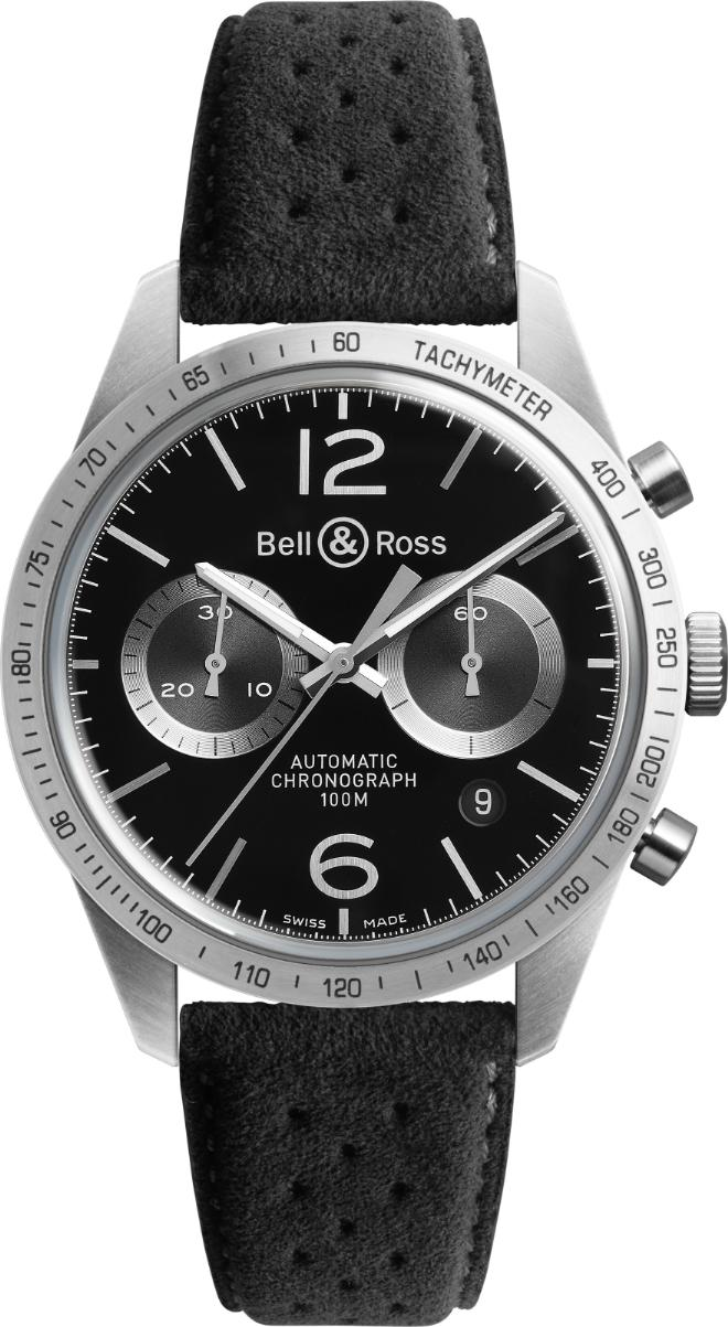 bell-ross-vintage-br-gt-collection-7.jpg