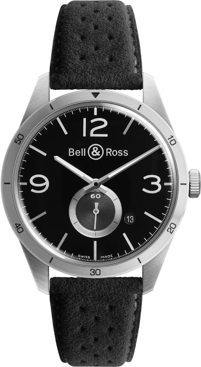 bell-ross-vintage-br-gt-collection-8.jpg
