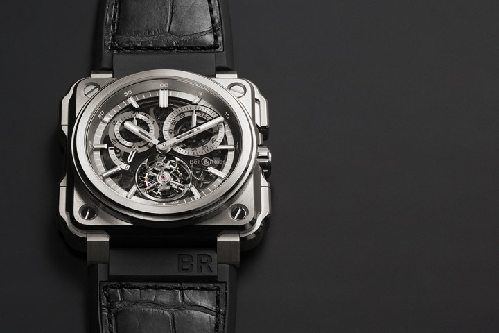 Bell-and-Ross-BR-X1-Chronograph-Tourbillon-Monopusher-5-720x480.jpg