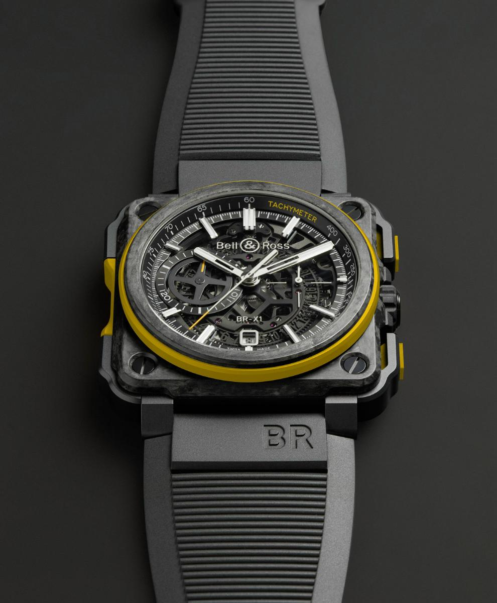 Bell-Ross-Br-X1-Colleciton-for-Renault-1.JPG
