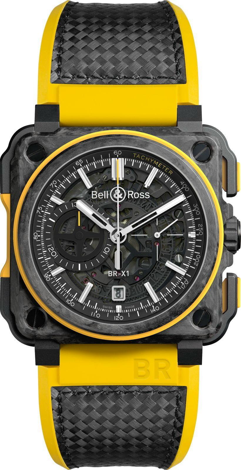 Bell-Ross-Br-X1-Colleciton-for-Renault-3.JPG