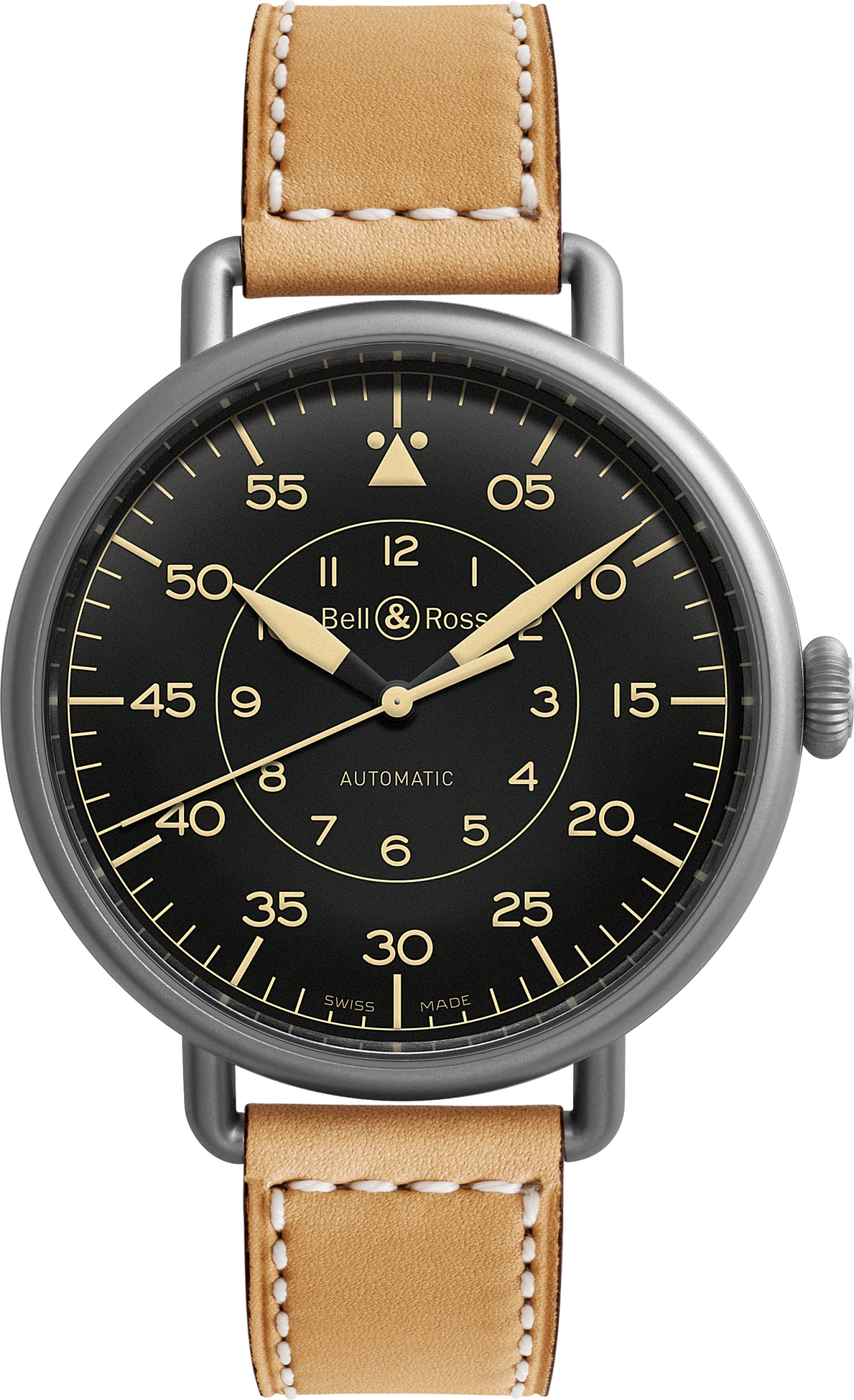 BellRoss_WW1-92-Heritage-Folded-Transparent-Bg.jpg