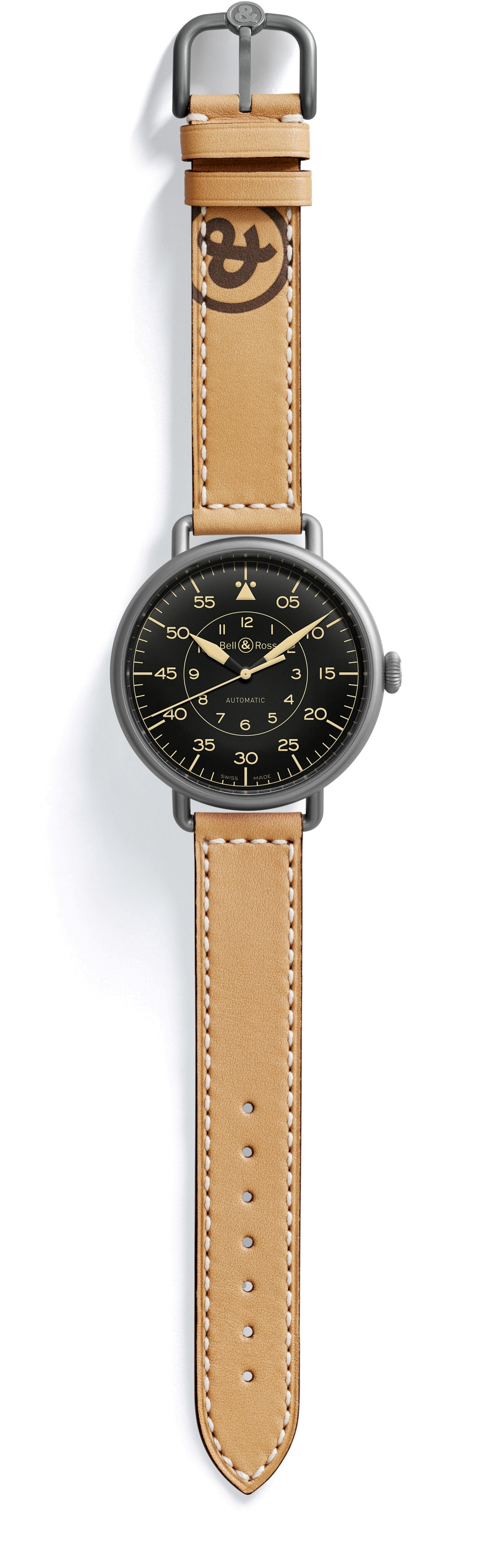 BellRoss_WW1-92-Heritage-Shadow.jpg