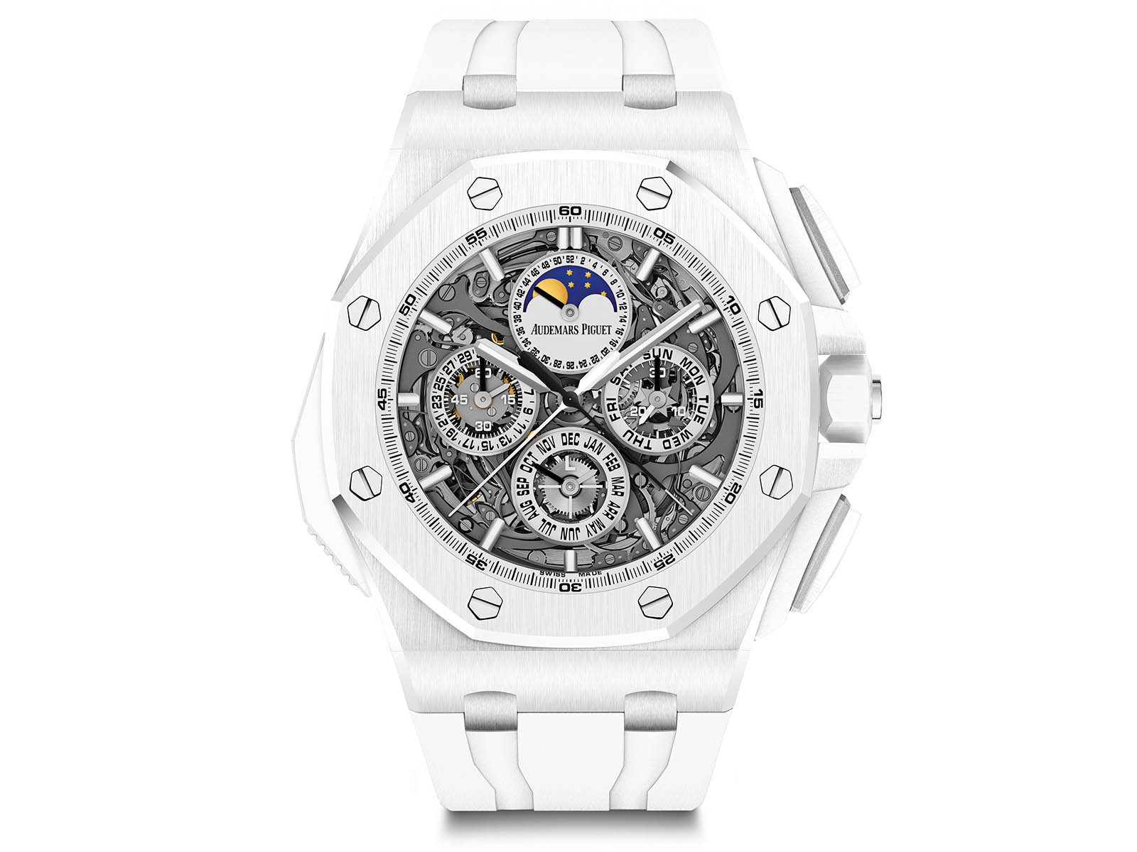 26582cb-oo-a010ca-01-audemars-piguet-royal-oak-offshore-grande-complication-1.jpg
