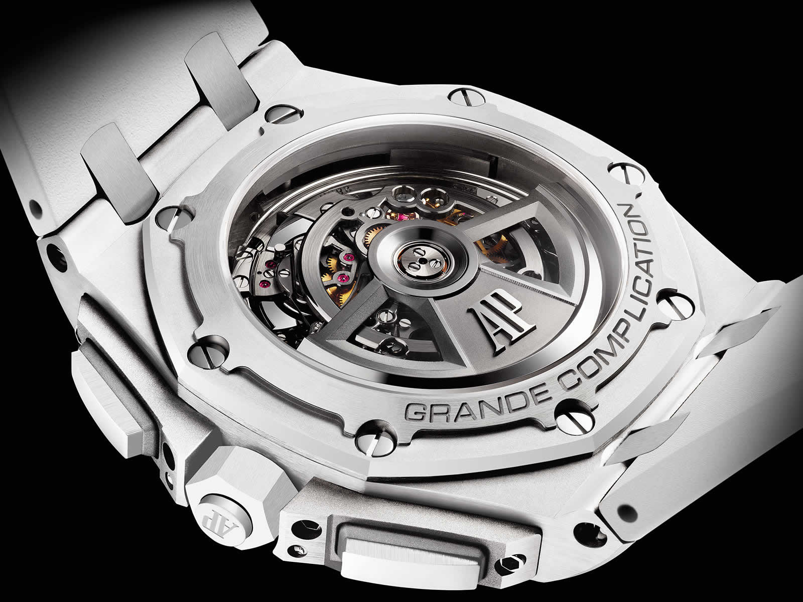 26582cb-oo-a010ca-01-audemars-piguet-royal-oak-offshore-grande-complication-2.jpg