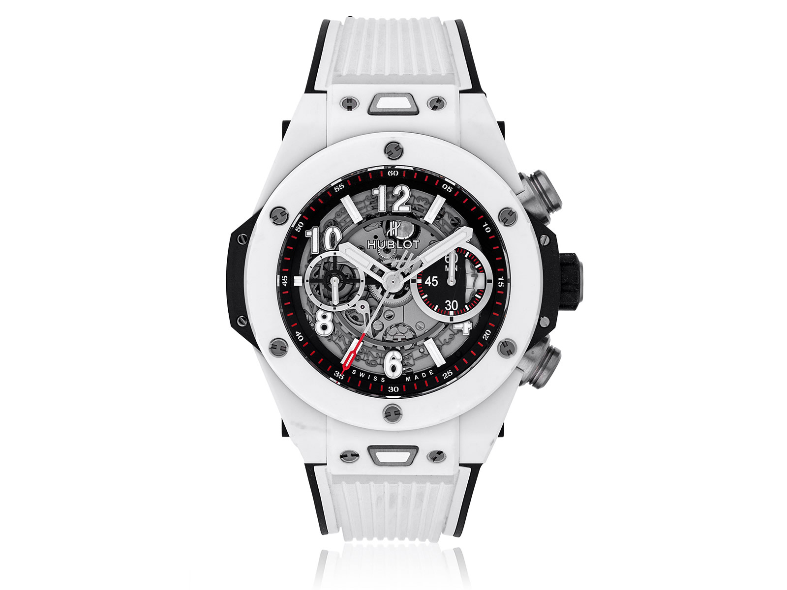 411-hx-1170-rx-hublot-big-bang-unico-white-ceramic-1-.jpg