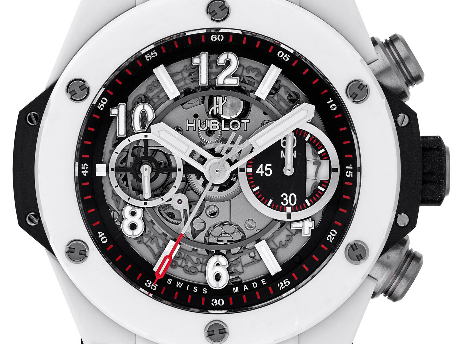 411-hx-1170-rx-hublot-big-bang-unico-white-ceramic-2-.jpg