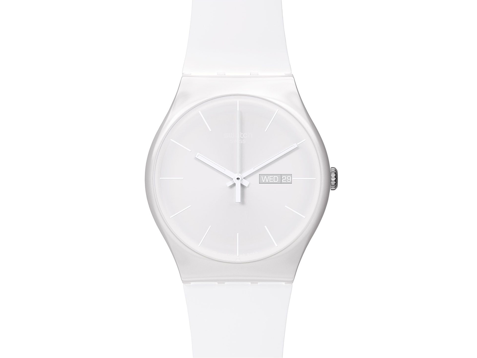 suow701-swatch-white-rebel-1.jpg