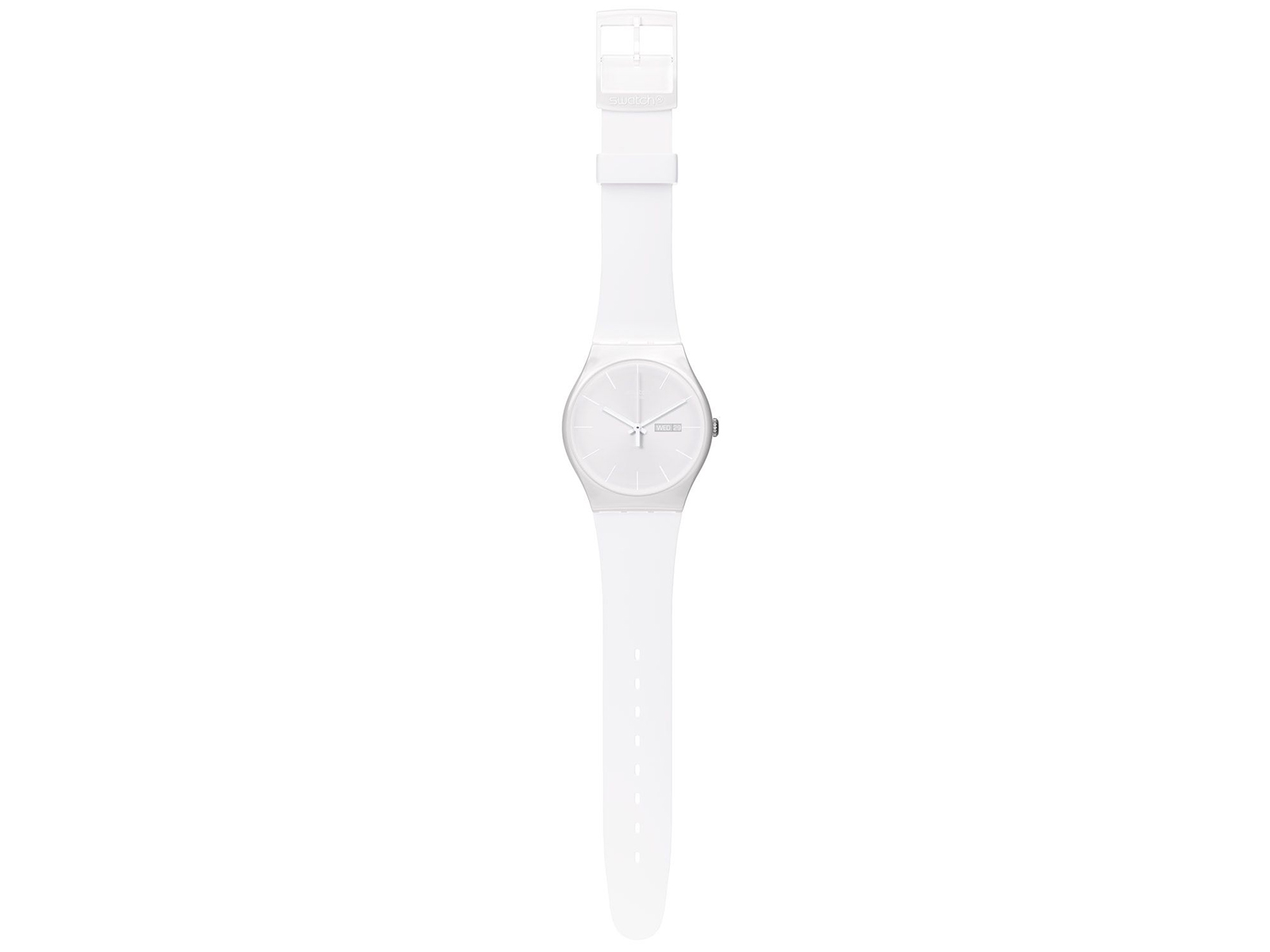 suow701-swatch-white-rebel-2.jpg