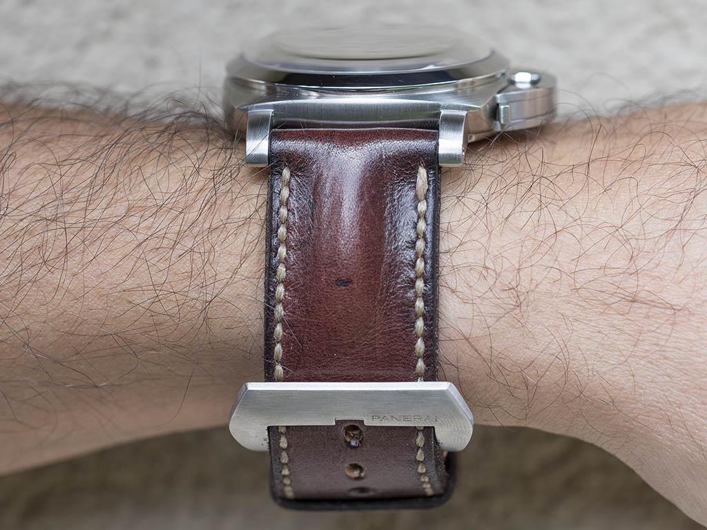 Tiptop-leather-2.jpg