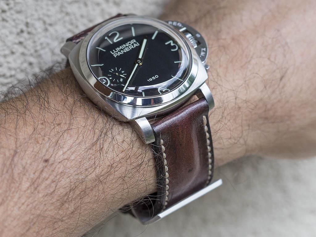 Tiptop-leather-3.jpg