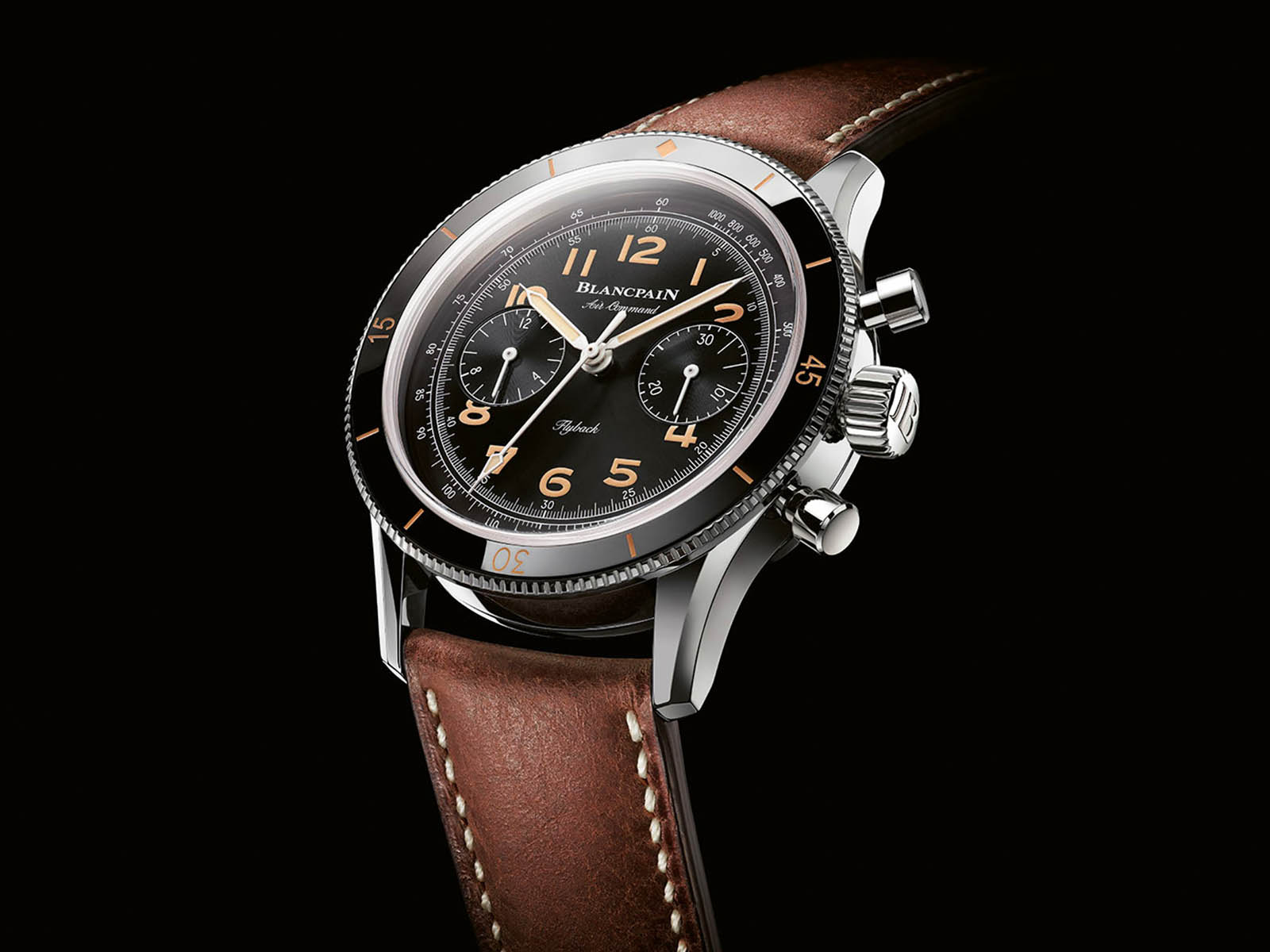 ac01-1130-63a-blancpain-air-command-chronograph-re-edition-2.jpg