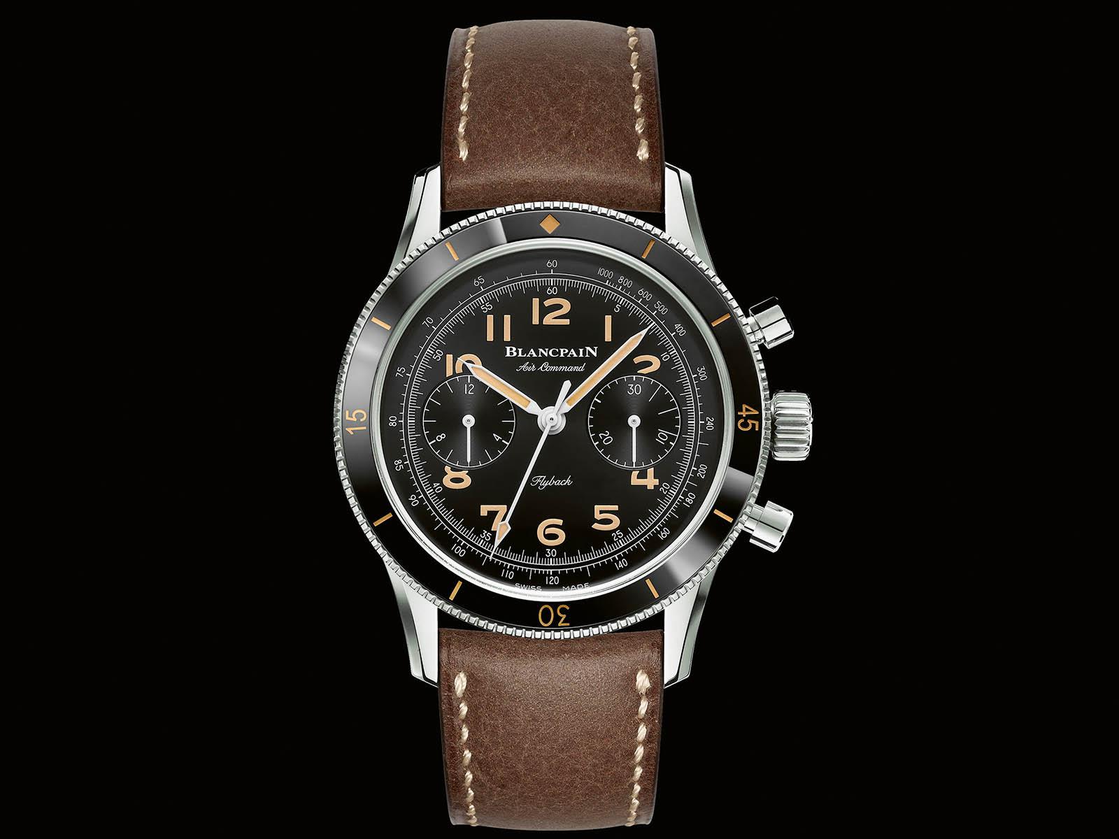 ac01-1130-63a-blancpain-air-command-chronograph-re-edition-3.jpg