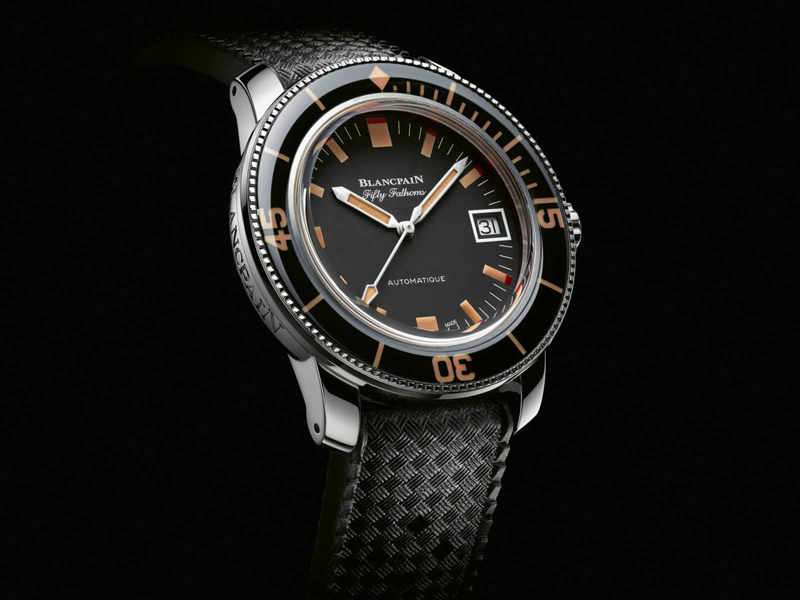 blancpain-fifty-fathoms-barakuda-limited-edition-1.jpg