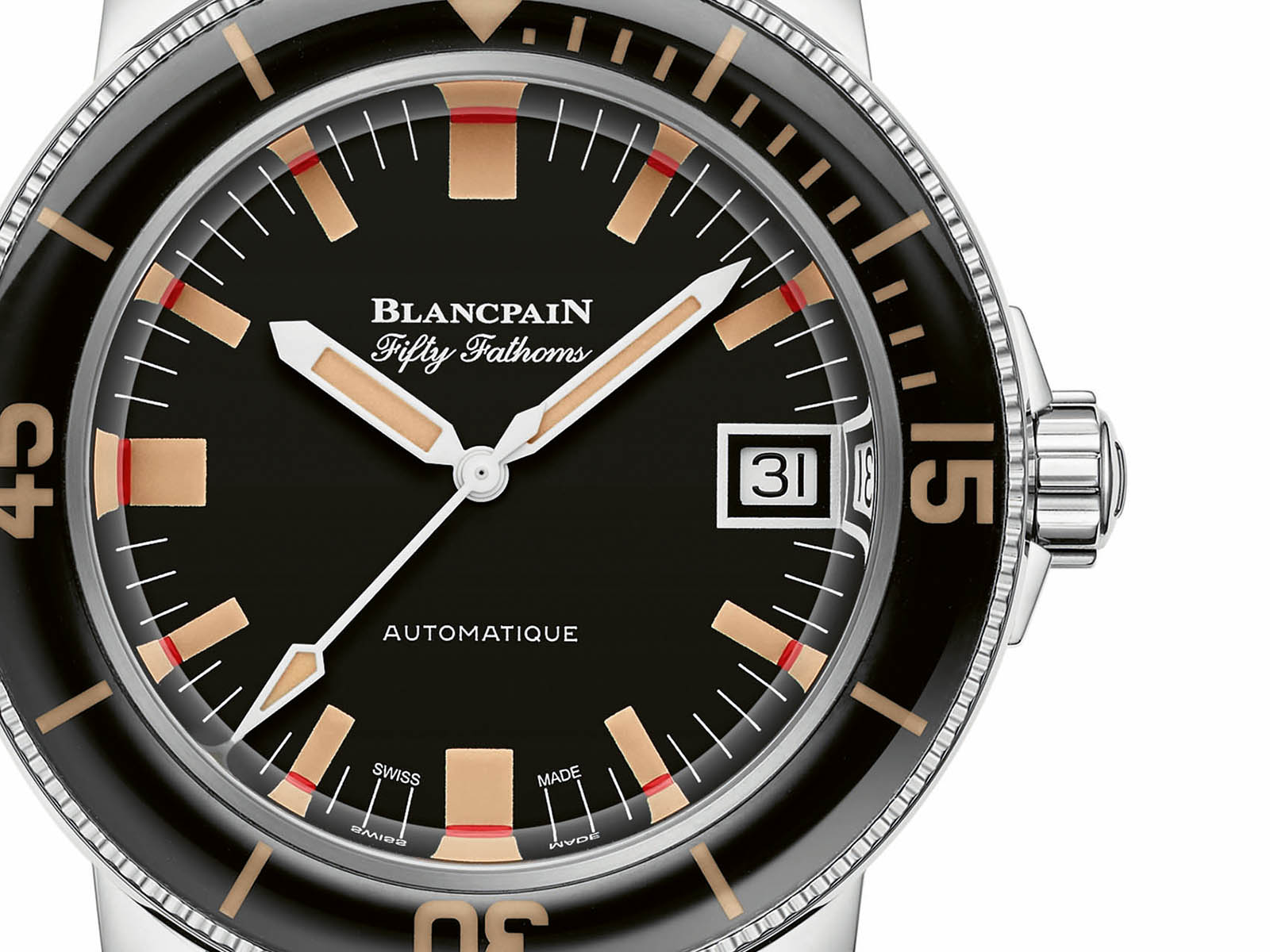 blancpain-fifty-fathoms-barakuda-limited-edition-2.jpg