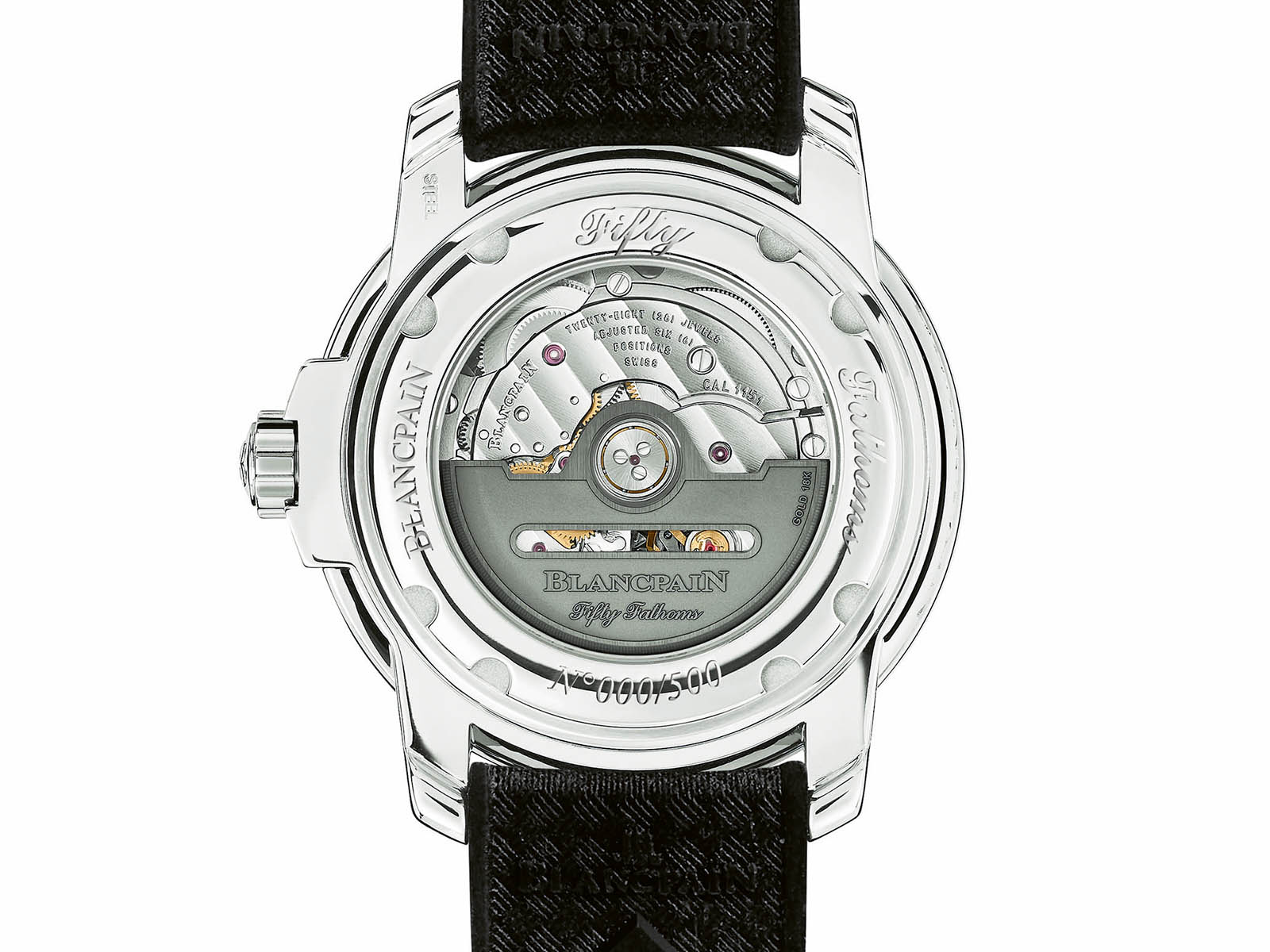 blancpain-fifty-fathoms-barakuda-limited-edition-3.jpg