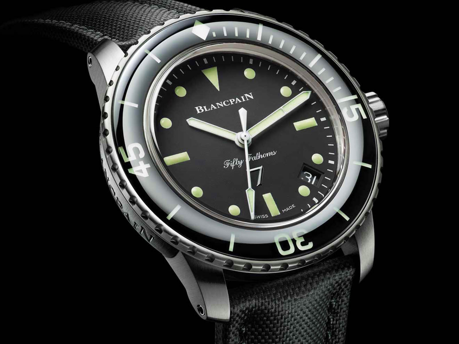 blancpain-fifty-fathoms-nageurs-de-combat-limited-edition-1.jpg