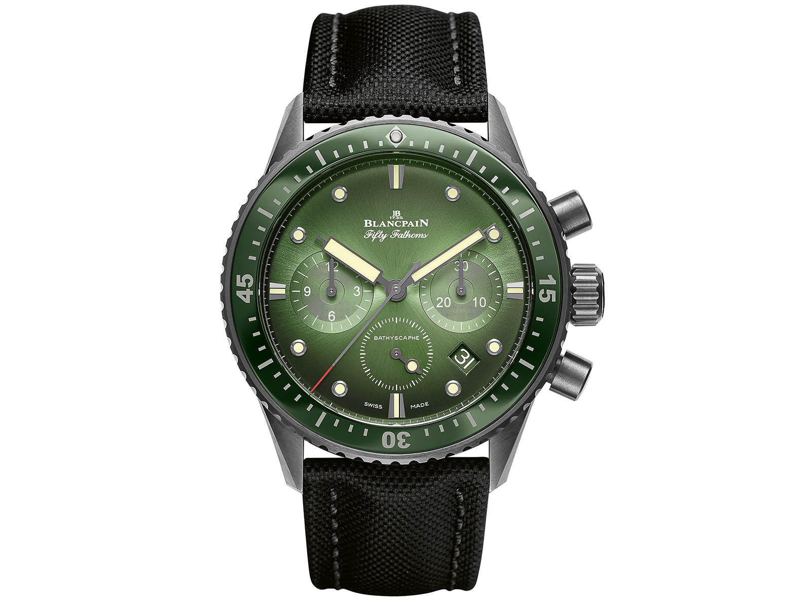 5200-0153-b52a-blancpain-fifty-fathoms-bathyscaphe-chronograph-flyback-green-1-.jpg