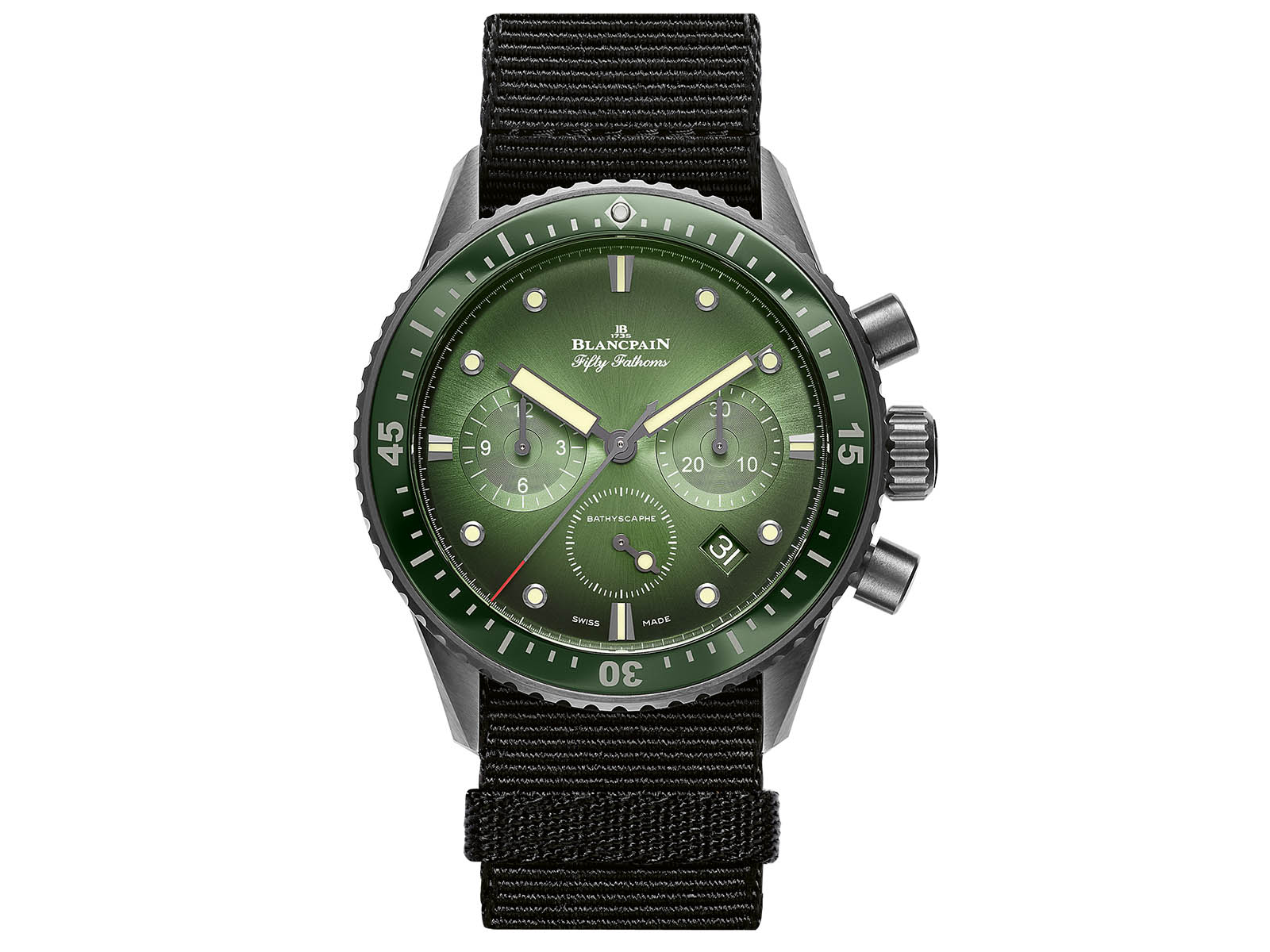 5200-0153-naba-blancpain-fifty-fathoms-bathyscaphe-chronograph-flyback-green-1.jpg