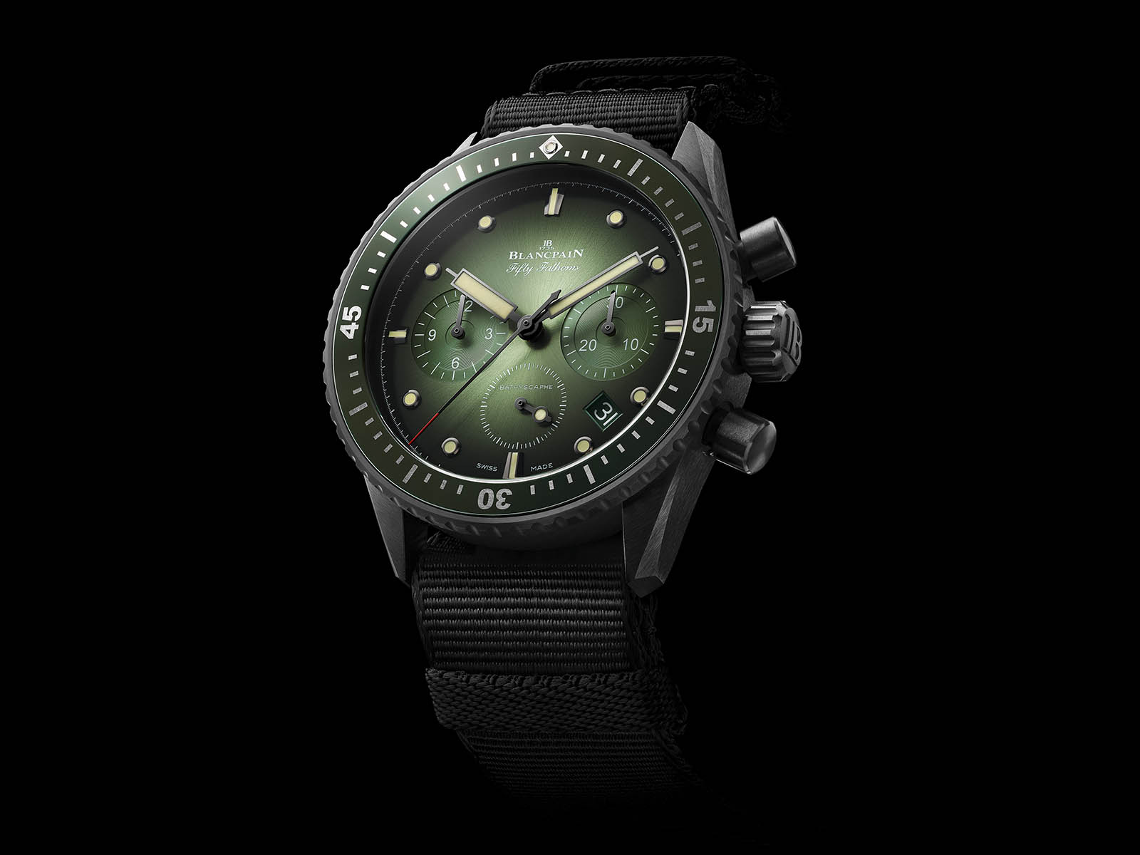 5200-0153-naba-blancpain-fifty-fathoms-bathyscaphe-chronograph-flyback-green-2.jpg