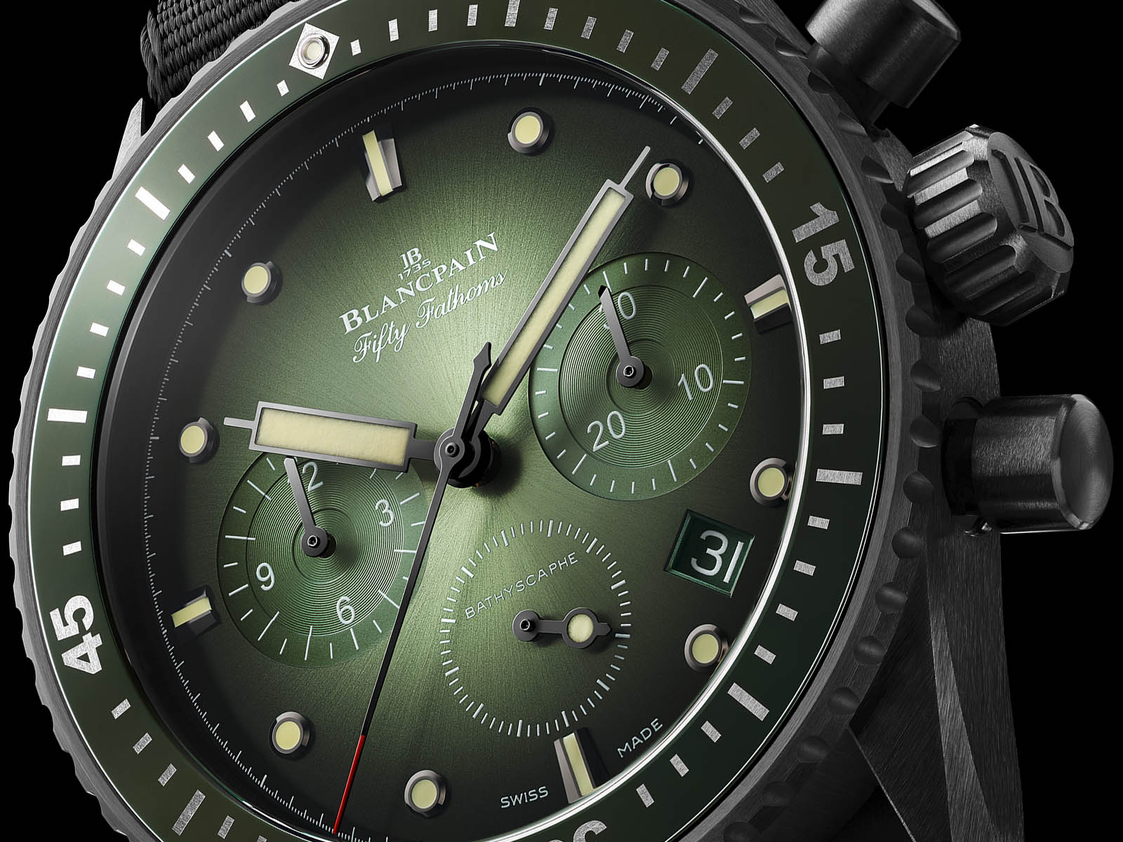 5200-0153-naba-blancpain-fifty-fathoms-bathyscaphe-chronograph-flyback-green-3.jpg