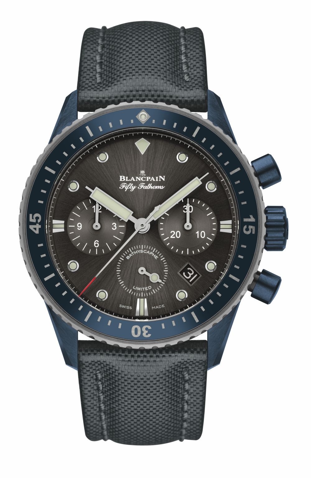 Blancpain-Fifty-Fathoms-Bathyscaphe-Ocean-Commitment-4.jpg