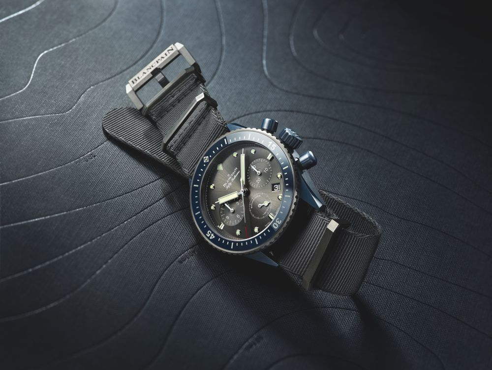 Blancpain-Fifty-Fathoms-Bathyscaphe-Ocean-Commitment-5.jpg