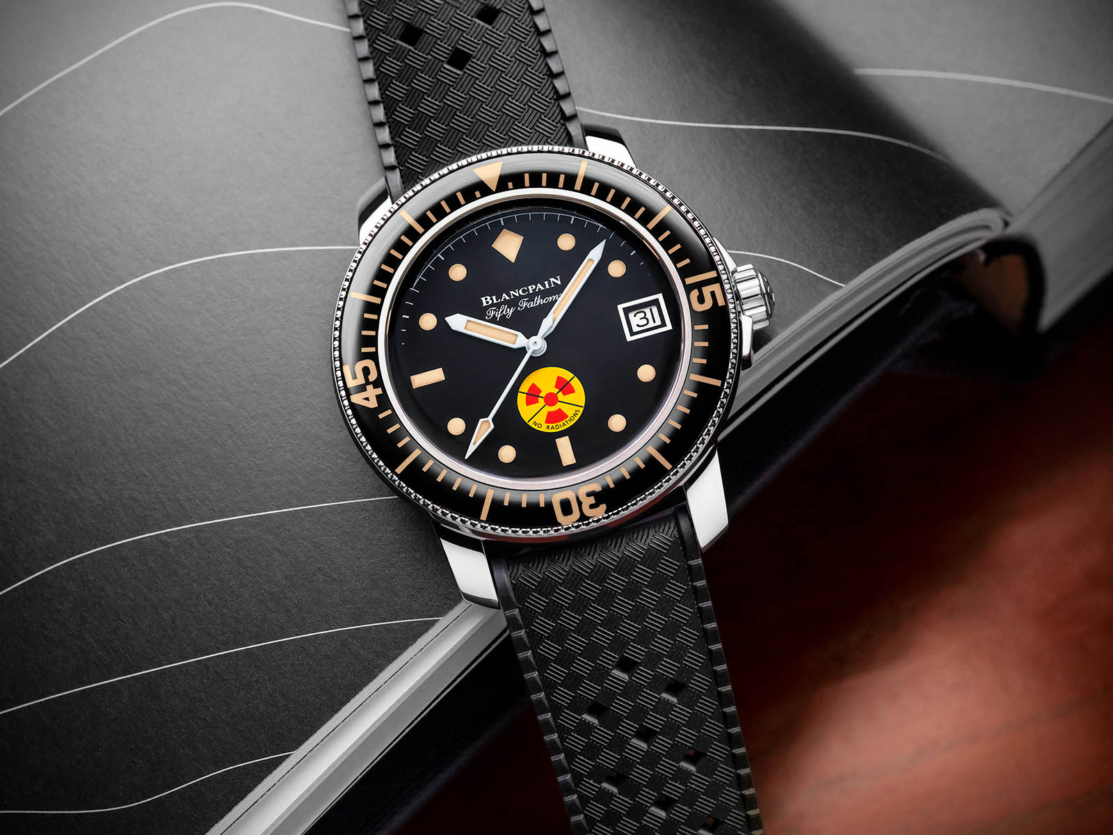 5008d-1130-b64a-blancpain-tribute-to-fifty-fathoms-no-rad-limited-edition-2.jpg