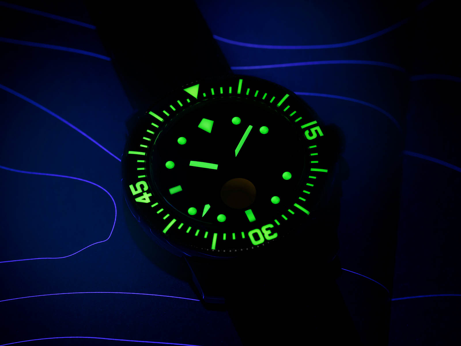 5008d-1130-b64a-blancpain-tribute-to-fifty-fathoms-no-rad-limited-edition-3.jpg
