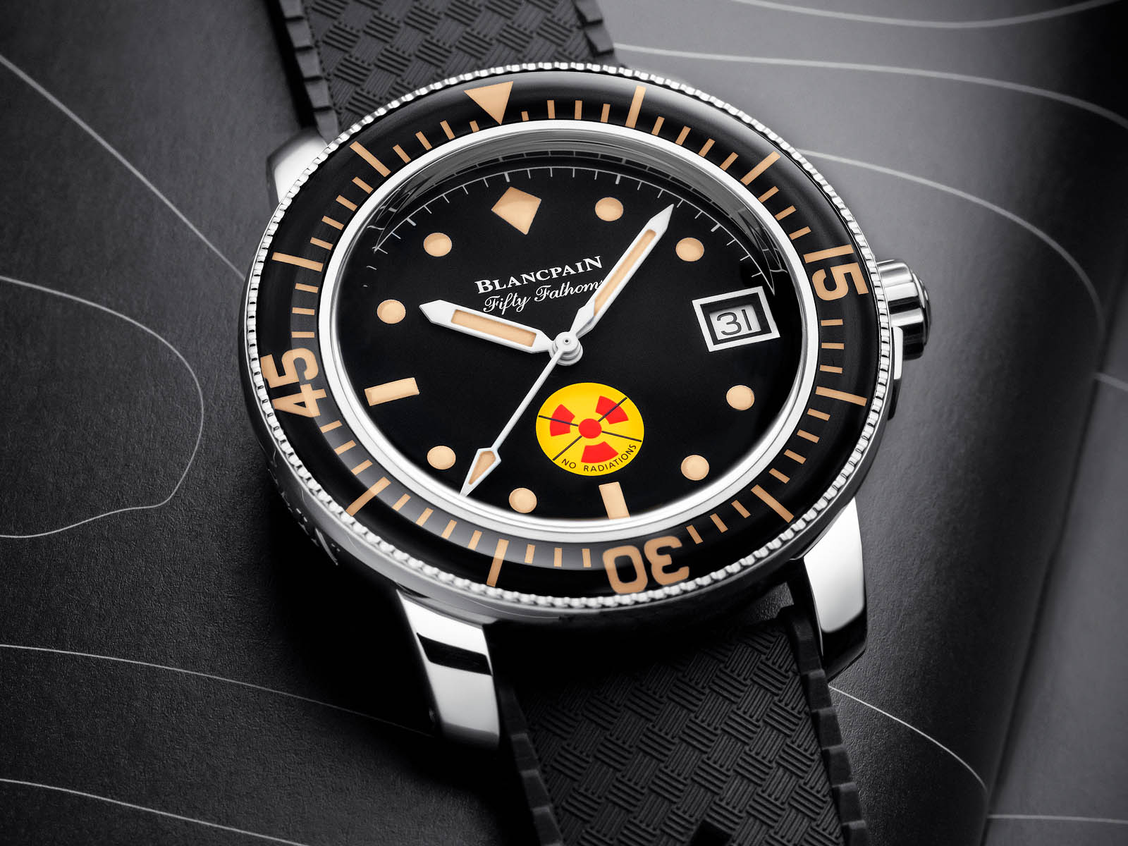 5008d-1130-b64a-blancpain-tribute-to-fifty-fathoms-no-rad-limited-edition-4.jpg