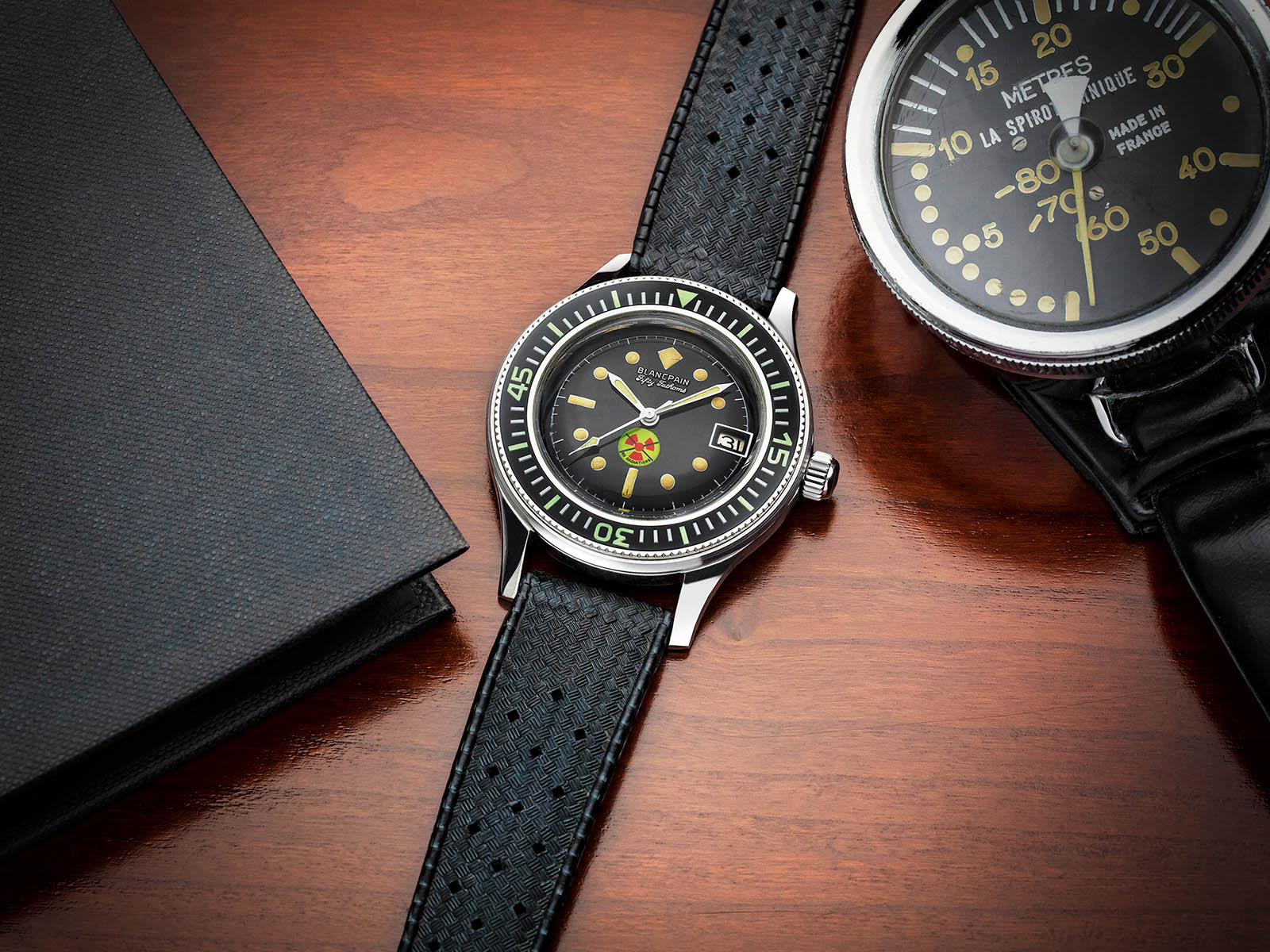 5008d-1130-b64a-blancpain-tribute-to-fifty-fathoms-no-rad-limited-edition-5.jpg