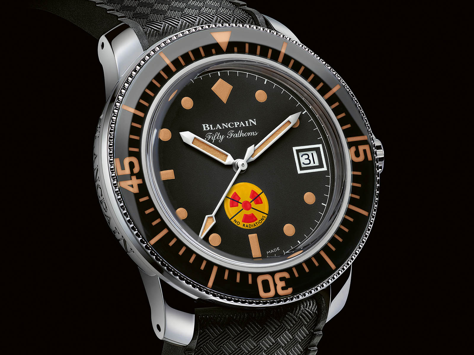 5008d-1130-b64a-blancpain-tribute-to-fifty-fathoms-no-rad-limited-edition-6.jpg