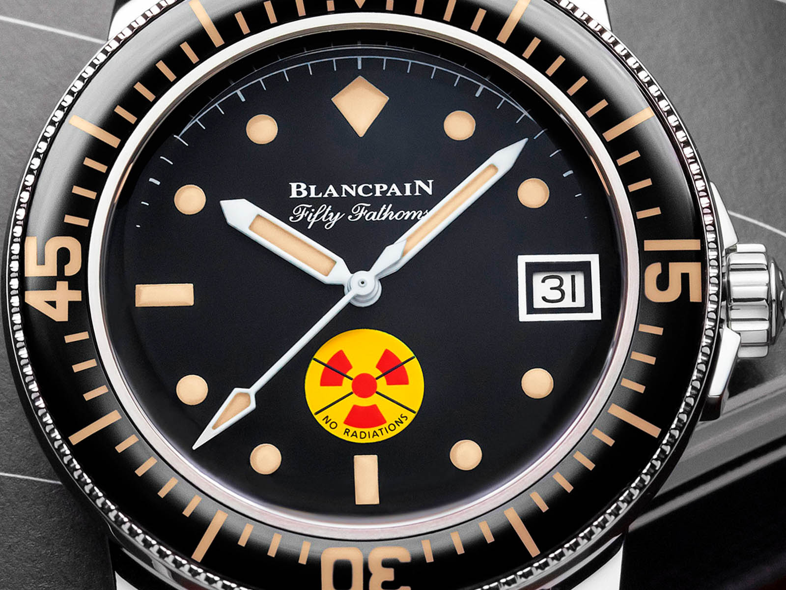5008d-1130-b64a-blancpain-tribute-to-fifty-fathoms-no-rad-limited-edition-7.jpg