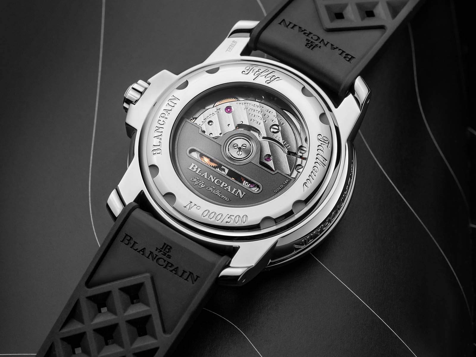 5008d-1130-b64a-blancpain-tribute-to-fifty-fathoms-no-rad-limited-edition-8.jpg