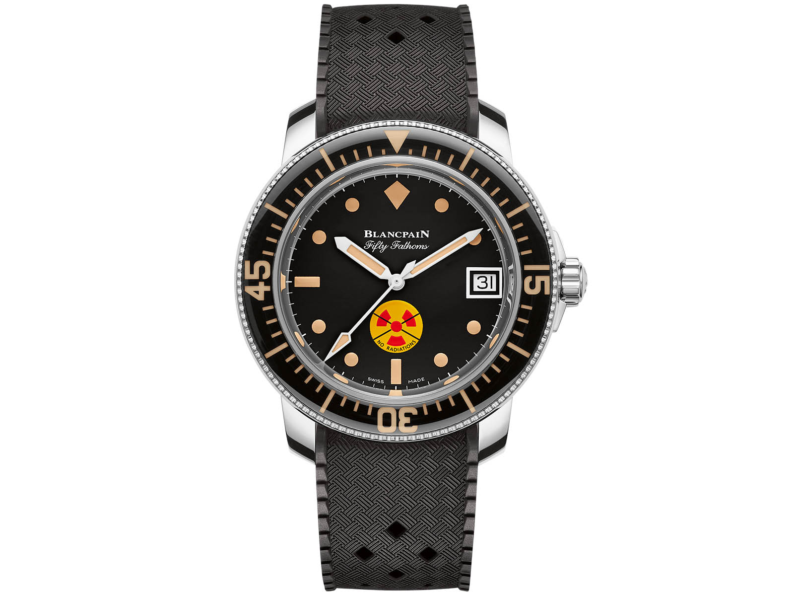 5008d-1130-b64a-blancpain-tribute-to-fifty-fathoms-no-rad-limited-edition-9.jpg