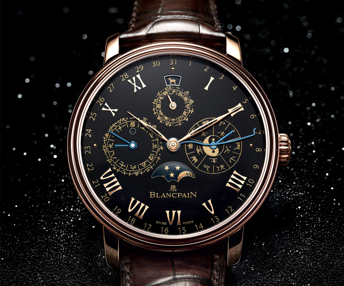 Blancpain-Villeret-Traditional-Chinese-Calendar-black-enamel-dial-Only-Watch-2015-3.jpg