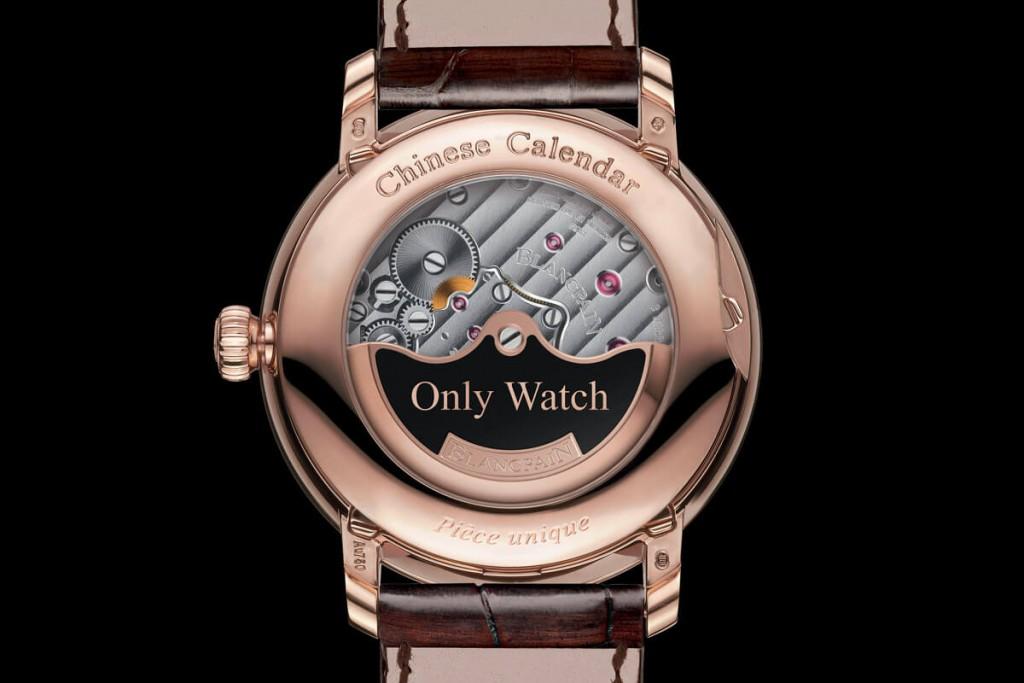 Blancpain-Villeret-Traditional-Chinese-Calendar-black-enamel-dial-Only-Watch-2015-4-1024x683.jpg
