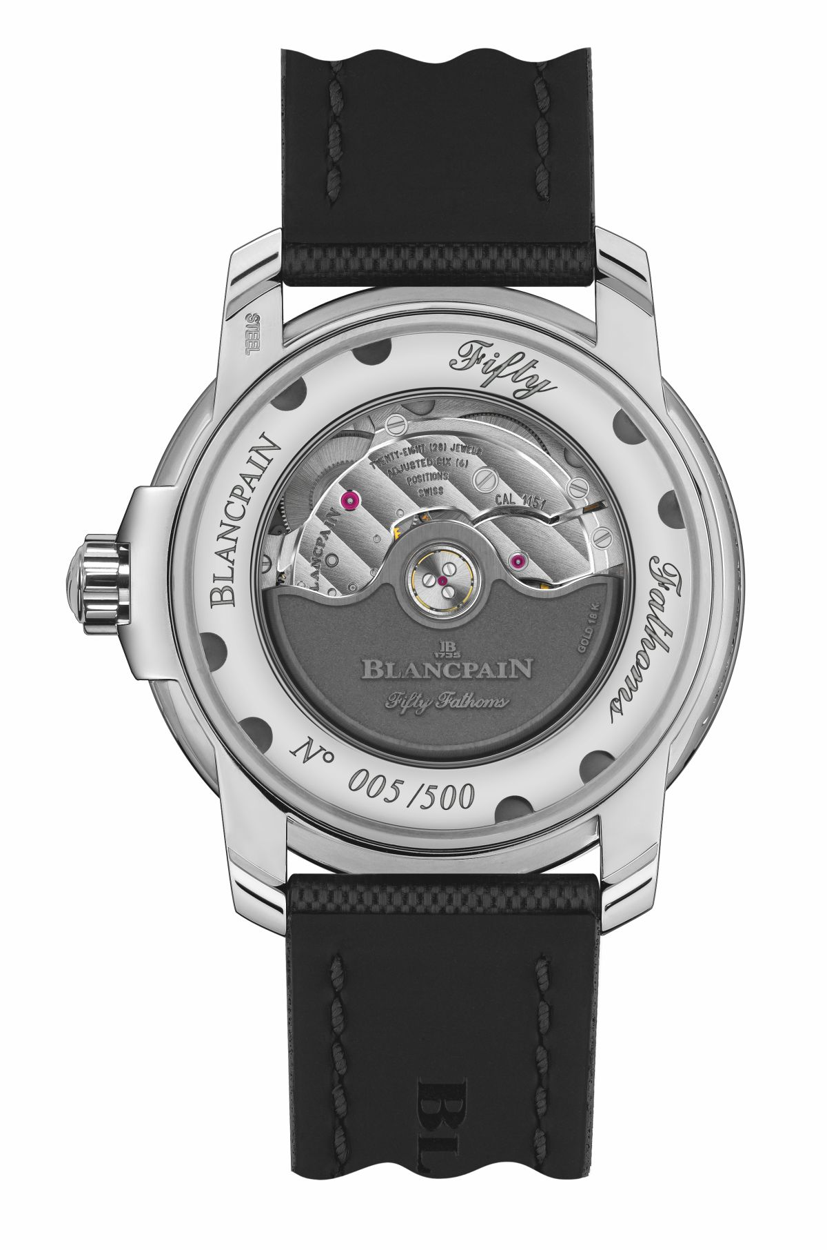 Blancpain-Fifty-Fathoms-Mil-Spec-1.jpg