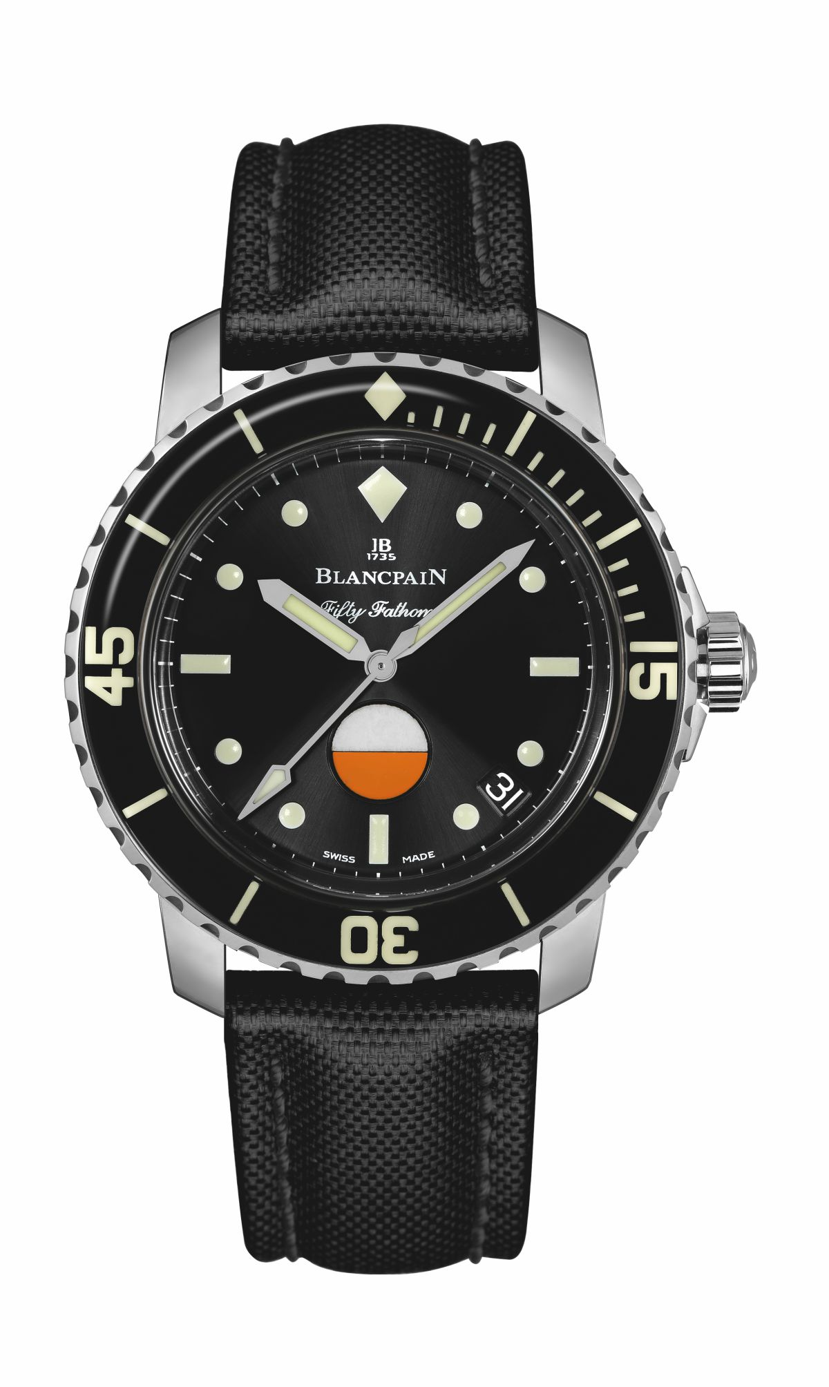 Blancpain-Fifty-Fathoms-Mil-Spec-2.jpg