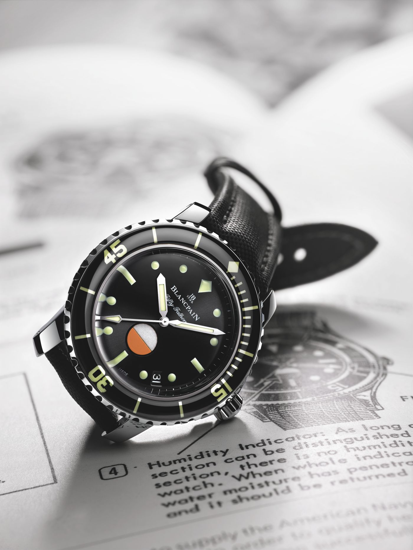 Blancpain-Fifty-Fathoms-Mil-Spec-3.jpg