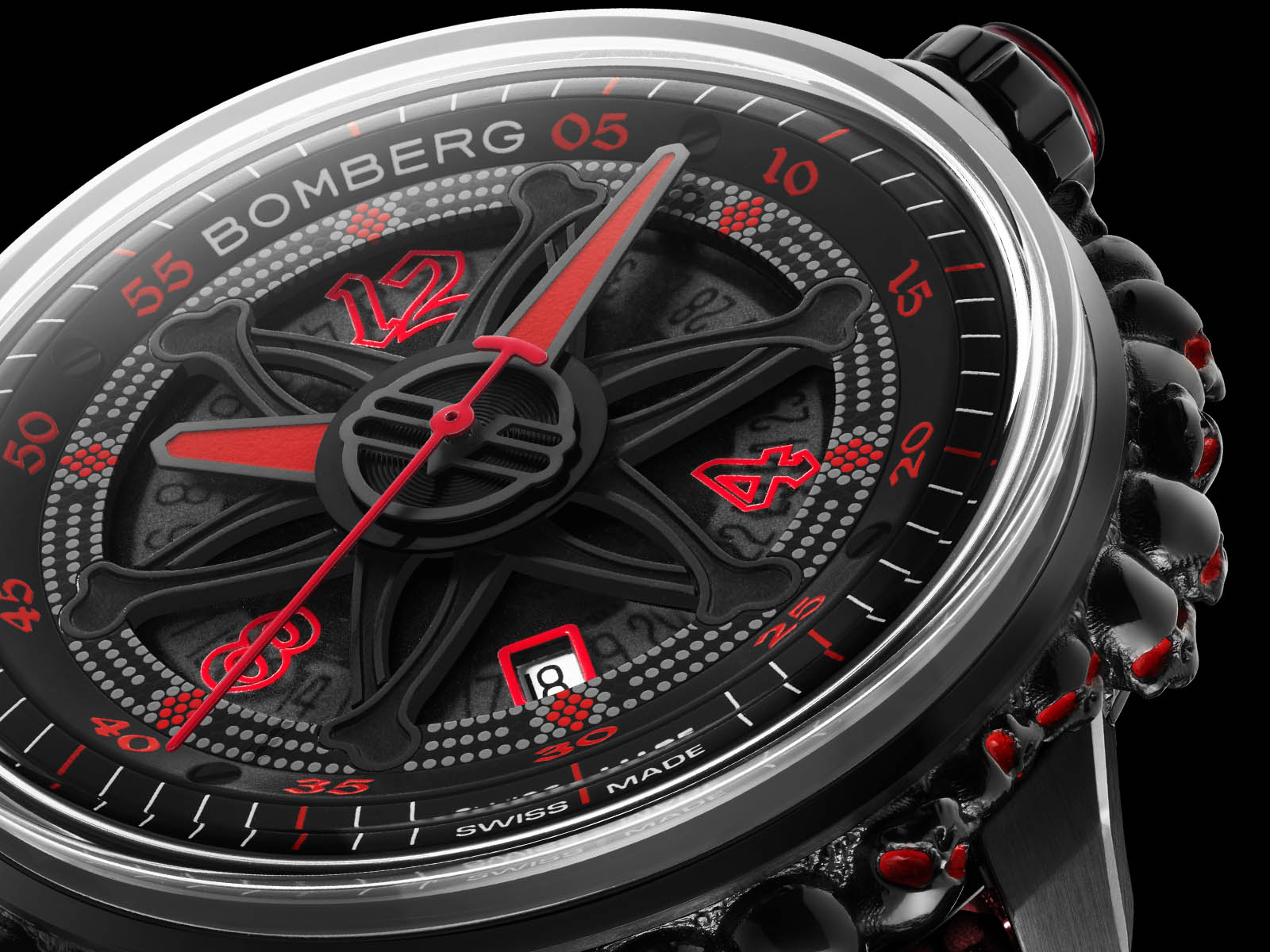 ct43apba-25-2-11-bomberg-gothic-bb-01-automatic-red-catacomb-limited-edition-2.jpg